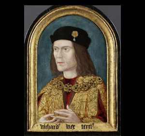 Richard-1